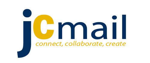 jCmail - Main